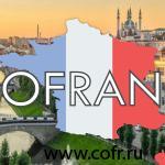 Жанна Фриске: не хочу я замуж!